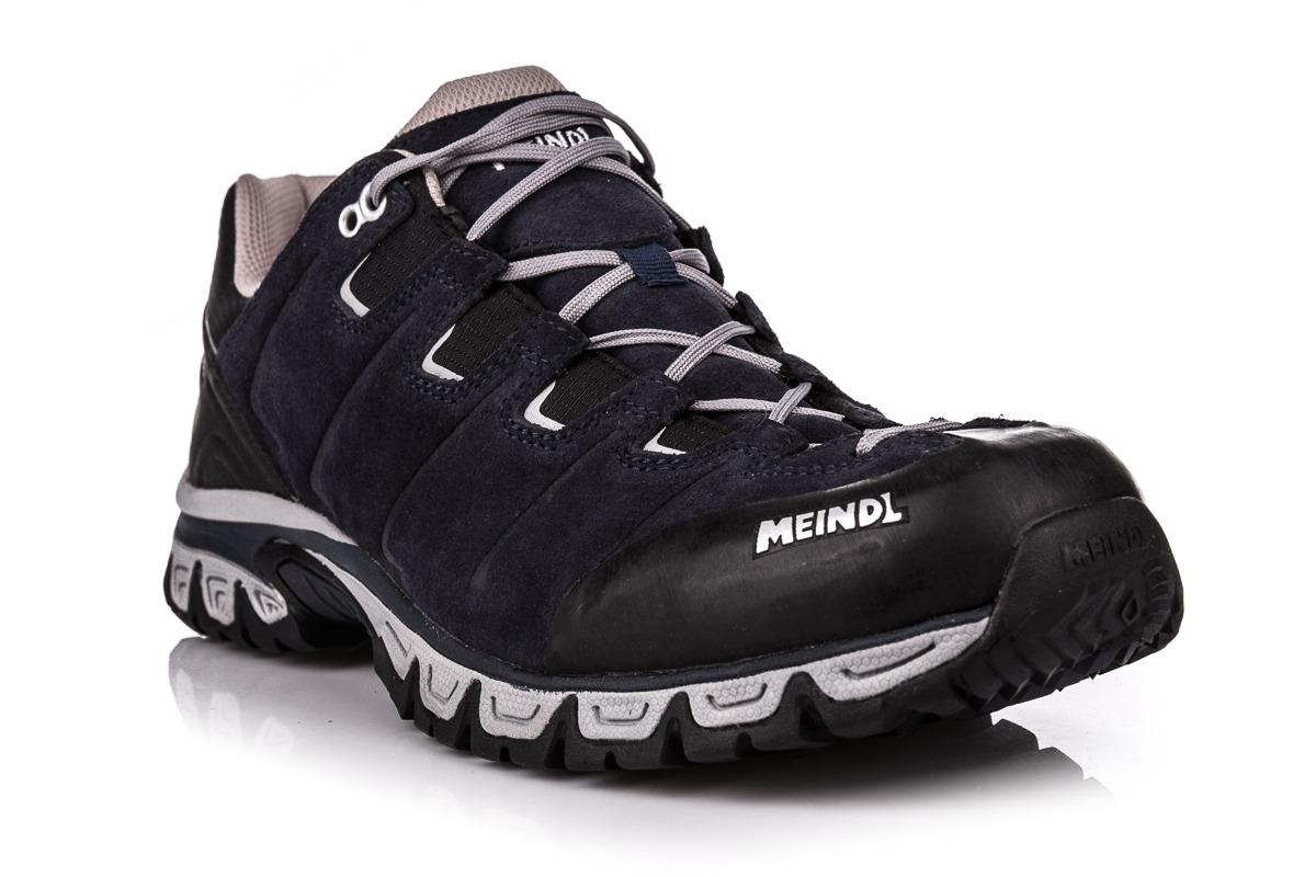 Кросівки Meindl VEGAS  fdc54cc356e5f