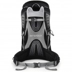 Рюкзак Osprey STRATOS 50 Black - фото 2