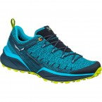 Кросівки Salewa MS Dropline Blue