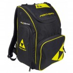 Рюкзак Fischer Backpack Race 70 L