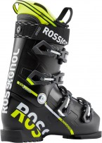Rossignol Speed 100 '20 - фото 3