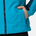Куртка дитяча Rossignol Boy Fonction Ski Jacket Methyl - фото 6