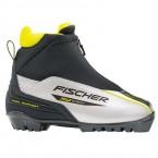 Черевики для б л Fischer XJ Sprint Rental  2ad13cb971773