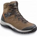 Купити трекінгове туристичне взуття 82d5a00d84d8b